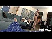 Смотреть короткое порно видео для мобильного телефона