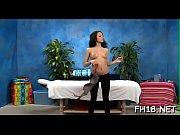 Большие жопы и огромная грудь смотреть порно ролики с русским переводом
