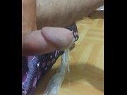 Norsk porno torrent billige sexleketøy