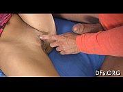 негретянки оргазмы
