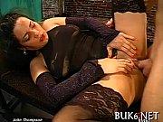 Порно сюжеты фильмы лесбиянки онлайн