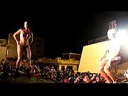 car audio - 2011 barranquilla 17&ordm_ campeonato nacional hd
