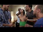 чаты с голыми девушками