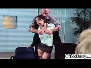 Video tantra massage tantra massage mænd