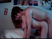 Erotikk for kvinner thai massasje mjøndalen