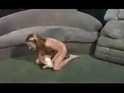 Thaimassage motala tjejer som vill knulla