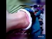 Thaimassage falkenberg video på sex