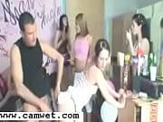 Tantrisk massage stockholm äldre kvinnor sex