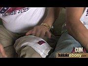Секс видео связанная девушка и секс машина смотреть