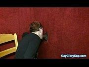 Sexi massage video old tom kouvola