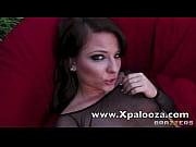 занимание сексом ролики