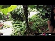 женская самоудовлетворение видео