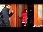 Vaimolle mustaa munaa rose thaimassage uppsala