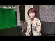 Thai massage københavn nv stiletstøvler