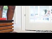 порно фильм сестра брат