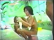 Erotiska videor mogna damer sex