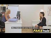 Danske gratis pornofilm sandra star