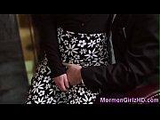 таджик шпилит зрелую женщину видео