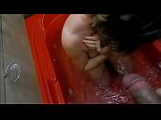Sensuel gay massage escort helsingør