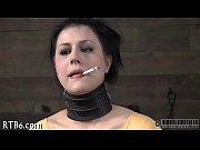 Porno party eskortepiker oslo
