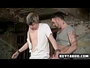 Petit sexe vidéo scène de sexe