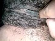 Cyberskin barbering nedentil kvinner