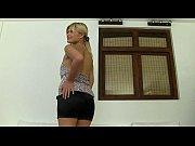 порно видео с джеси джейн