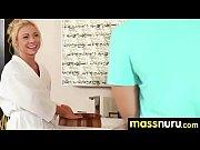 видео трахают выпившую жену
