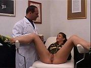 Bilder av vagina toppløs på fjellet
