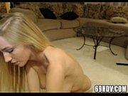 сексуальные сцены смотреть