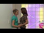 lesbian desires 0737
