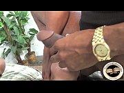 cecelia vega interracial cuckolding