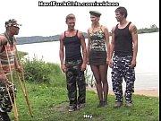 машулька николаев порно