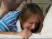 Лесбиянки в чулках страпонят друг друга