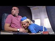 Nuru massage net finland escort girls