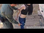 видео секс как лапают