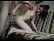 Frau sucht sex münchen erotik mannheim