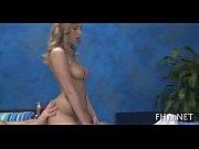porno mamki видео
