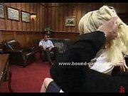Porriga tjejer erotisk massage linköping