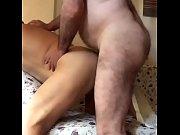 Deittiseuraa ilmaiseksi suomi seksi kuvat