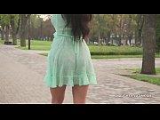 смотреть порно видео старых и жирных русских теток