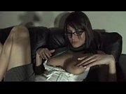 Секс гермафродитов порно копилка