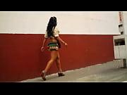 Ratchanee thaimassage gratis camsex