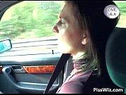 Katrinas Sex Xzz Vidio Downloax
