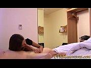 Big dick shemale sex webcam