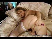 Video sex free erotikfilm gratis