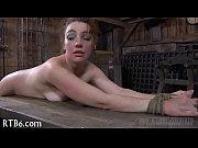 Порно русское порно мать с сыном