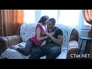 секс в риддере видео