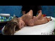 Massageklinik næstved kolding pigerne kolding