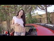 Русское любительское от первого лица порно видео